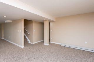 Photo 30: 17731 94 Street in Edmonton: Zone 28 House for sale : MLS®# E4244788