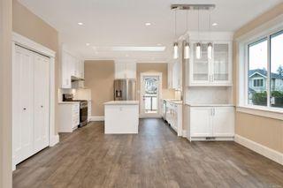 Photo 25: 5781 Linyard Rd in : Na North Nanaimo House for sale (Nanaimo)  : MLS®# 863466