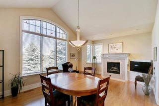 Photo 16: 21 Summit Pointe Drive: Heritage Pointe Detached for sale : MLS®# A1125549
