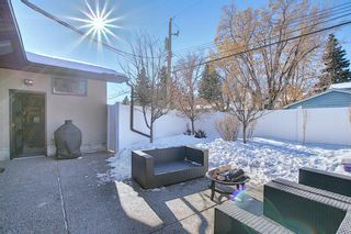 Photo 36: 6439 Laurentian Way SW in Calgary: North Glenmore Park Detached for sale : MLS®# A1071961
