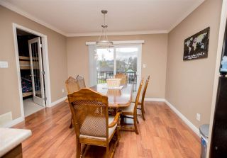 "Photo 15: 18 8880 NOWELL Street in Chilliwack: Chilliwack E Young-Yale Condo for sale in ""PARKSIDE"" : MLS®# R2522216"