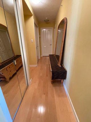 "Photo 14: 504 1425 W 6TH Avenue in Vancouver: False Creek Condo for sale in ""MODENA OF PORTICO"" (Vancouver West)  : MLS®# R2616190"