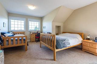 Photo 42: 1612 Sussex Dr in Courtenay: CV Crown Isle House for sale (Comox Valley)  : MLS®# 872169