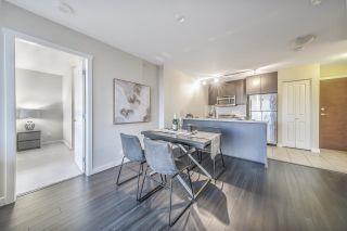 "Photo 2: 1708 6688 ARCOLA Street in Burnaby: Highgate Condo for sale in ""LUMA"" (Burnaby South)  : MLS®# R2600472"