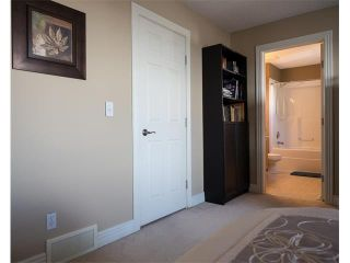 Photo 20: 40 BRIDLEWOOD View SW in Calgary: Bridlewood House for sale : MLS®# C4049612