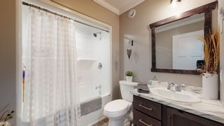 Photo 12: 32 Desert Lane in Grand Desert: 31-Lawrencetown, Lake Echo, Porters Lake Residential for sale (Halifax-Dartmouth)  : MLS®# 202109073