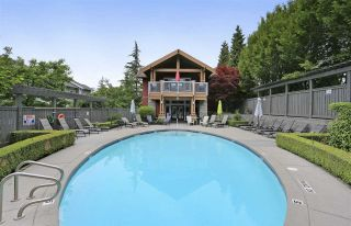 """Photo 20: 97 15168 36 Avenue in Surrey: Morgan Creek Townhouse for sale in """"Solay"""" (South Surrey White Rock)  : MLS®# R2467466"""
