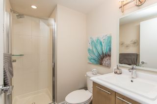 """Photo 6: 206 2228 162 Street in Surrey: Grandview Surrey Townhouse for sale in """"BREEZE"""" (South Surrey White Rock)  : MLS®# R2519926"""