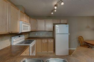 Photo 11: 315 15211 139 Street in Edmonton: Zone 27 Condo for sale : MLS®# E4232045