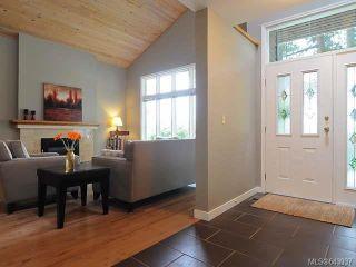 Photo 21: 860 Kelsey Crt in COMOX: CV Comox (Town of) House for sale (Comox Valley)  : MLS®# 643937
