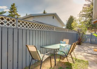 Photo 27: 6214 Beaver Dam Way NE in Calgary: Thorncliffe Semi Detached for sale : MLS®# A1109144