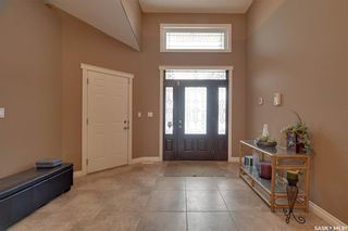 Photo 7: 314 Beechdale Crescent in Saskatoon: Briarwood Residential for sale : MLS®# SK839598