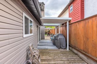 Photo 30: 1158 ESPERANZA Drive in Coquitlam: New Horizons House for sale : MLS®# R2581234