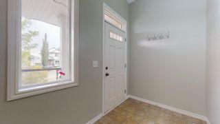 Photo 2: 9 3010 33 Avenue in Edmonton: Zone 30 Townhouse for sale : MLS®# E4263659