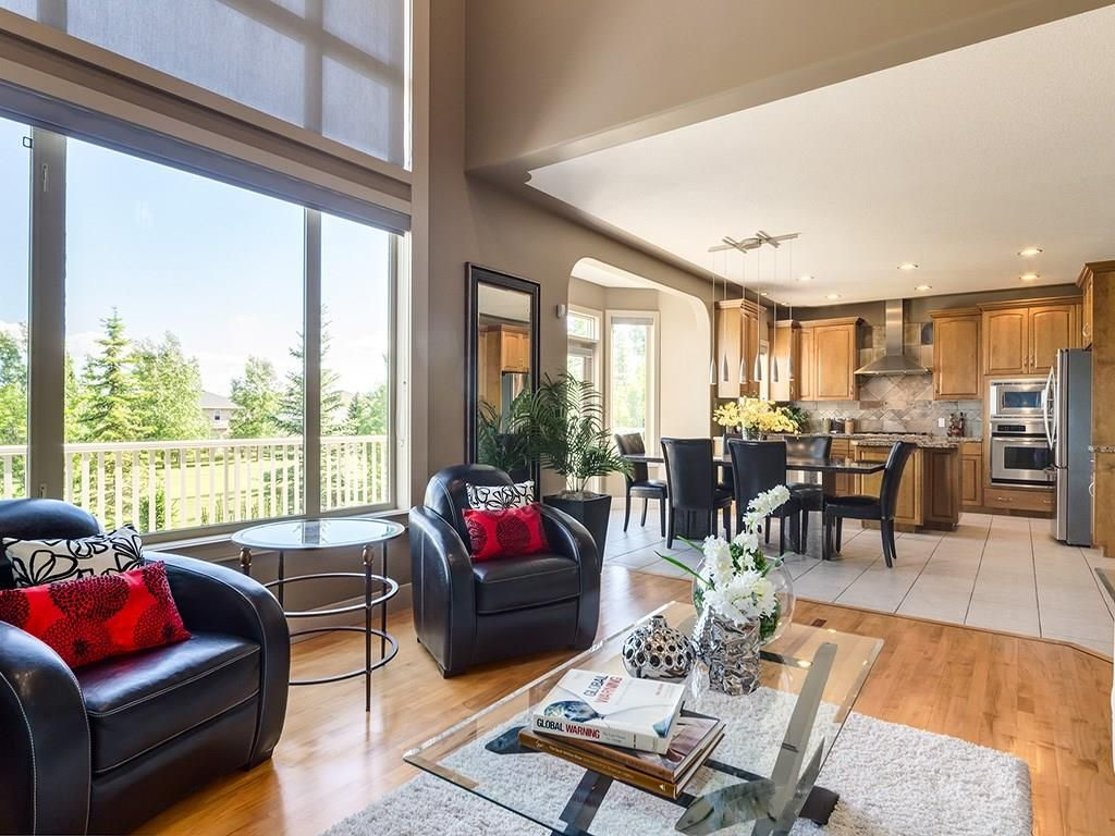 Photo 13: Photos: 1041 PANORAMA HILLS Landing NW in Calgary: Panorama Hills House for sale : MLS®# C4122124