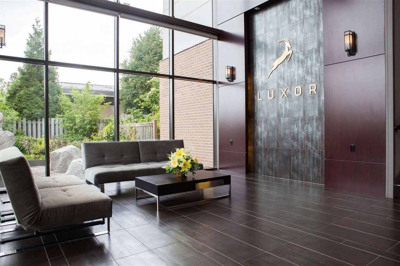 """Photo 15: Photos: 324 12039 64 Avenue in Surrey: West Newton Condo for sale in """"LUXOR"""" : MLS®# R2182259"""