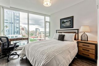 Photo 27: 1002 519 Riverfront Avenue SE in Calgary: Downtown East Village Apartment for sale : MLS®# A1125350