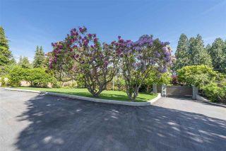 Photo 29: 4714 DRUMMOND Drive in Vancouver: Point Grey House for sale (Vancouver West)  : MLS®# R2571481
