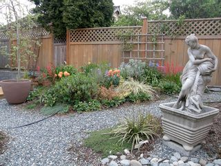 Photo 47: 877 Leslie Dr in VICTORIA: SE Swan Lake House for sale (Saanich East)  : MLS®# 597777