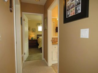 Photo 26: 2677 THOMPSON DRIVE in : Valleyview House for sale (Kamloops)  : MLS®# 127618