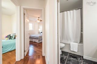 Photo 14: 68 Royal Masts Way in Bedford: 20-Bedford Residential for sale (Halifax-Dartmouth)  : MLS®# 202125882