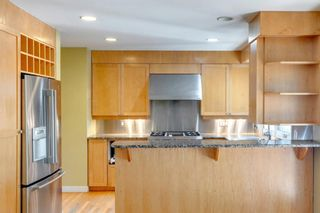 Photo 9: 2432 Ulrich Road NW in Calgary: University Heights Detached for sale : MLS®# A1140614