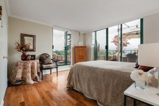 Photo 20: 501 503 W 16TH AVENUE in Vancouver: Fairview VW Condo for sale (Vancouver West)  : MLS®# R2611490