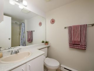 Photo 14: 113 40 W Gorge Rd in : SW Gorge Condo for sale (Saanich West)  : MLS®# 873870