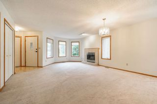 Photo 7: 22 EASTWOOD Place: St. Albert House for sale : MLS®# E4261487
