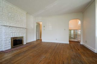 Photo 5: 45 Central Park Boulevard in Oshawa: Central House (Bungalow) for sale : MLS®# E5276430