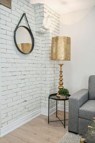 Photo 12: 140 North Grosvenor Avenue in Hamilton: House for sale