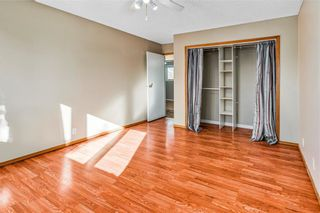 Photo 14: 373 WHITLOCK Way NE in Calgary: Whitehorn Detached for sale : MLS®# C4233795