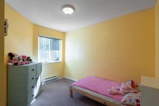 Photo 21: 25 23560 119 Avenue in Maple Ridge: Cottonwood MR Townhouse for sale : MLS®# R2616117