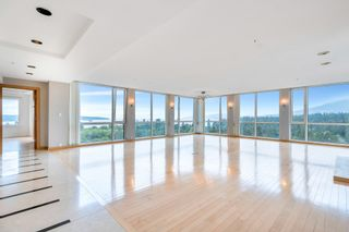 """Main Photo: 1388 2088 BARCLAY Street in Vancouver: West End VW Condo for sale in """"The Presidio"""" (Vancouver West)  : MLS®# R2612219"""