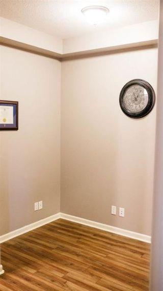 Photo 6: 134 52 CRANFIELD Link SE in Calgary: Cranston Apartment for sale : MLS®# A1063312