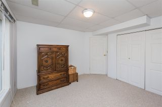 Photo 44: 1140 50242 RGE RD 244 A: Rural Leduc County House for sale : MLS®# E4244455