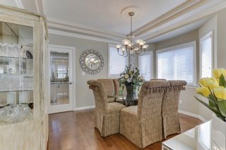 "Photo 7: 9202 202B Street in Langley: Walnut Grove House for sale in ""COUNTRY CROSSING"" : MLS®# R2469582"