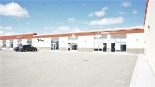 Photo 22: 707 10441 99 Avenue: Fort Saskatchewan Retail for sale or lease : MLS®# E4237276