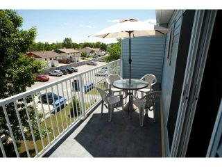 Photo 19: 1679 Plessis Road in WINNIPEG: Transcona Condominium for sale (North East Winnipeg)  : MLS®# 1315263