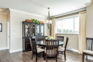 """Photo 6: 404 11862 226 Street in Maple Ridge: East Central Condo for sale in """"Falcon Center"""" : MLS®# R2529285"""