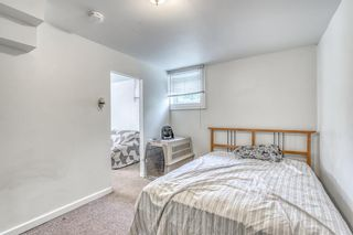 Photo 23: 2216 19 Street SW in Calgary: Bankview Detached for sale : MLS®# A1120406