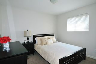"""Photo 9: 24878 108 Avenue in Maple Ridge: Thornhill MR House for sale in """"HIGHLAND VISTAS"""" : MLS®# R2067817"""