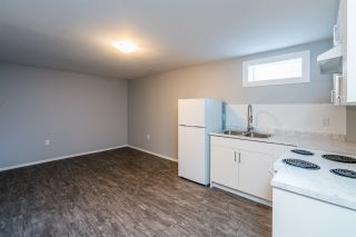 """Photo 19: 7585 LOYOLA Place in Prince George: Lower College 1/2 Duplex for sale in """"LOWER COLLEGE HEIGHTS"""" (PG City South (Zone 74))  : MLS®# R2423973"""