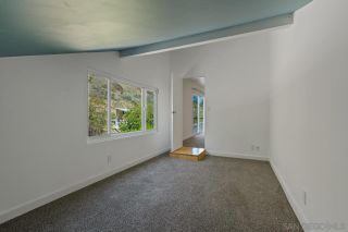 Photo 38: UNIVERSITY CITY House for sale : 3 bedrooms : 4480 Robbins St in San Diego