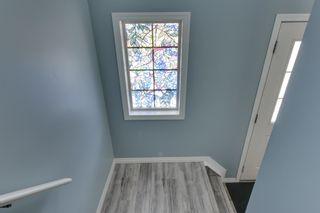 Photo 4: 75 MICHIGAN Street: Devon House for sale : MLS®# E4239931