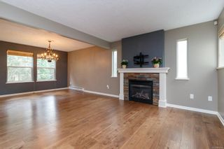 Photo 8: 13 95 Talcott Rd in : VR Hospital Row/Townhouse for sale (View Royal)  : MLS®# 872063