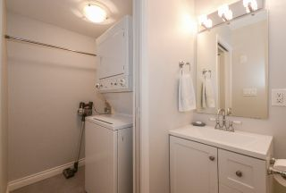 Photo 14: 10860 ALTONA Place in Richmond: McNair House for sale : MLS®# R2490276