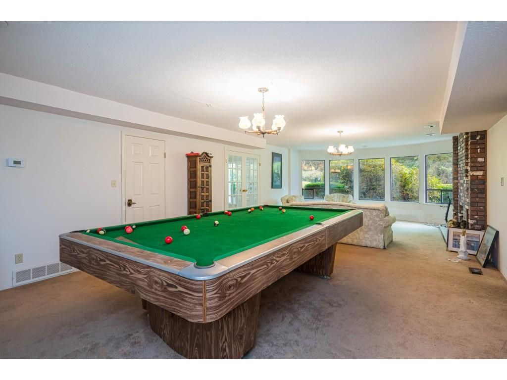Photo 18: Photos: 21480 18 Avenue in Langley: Campbell Valley House for sale : MLS®# R2616707
