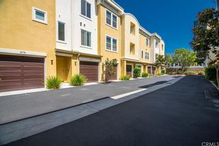 Photo 28: 3462 Coastline Place in San Diego: Residential for sale (92106 - Point Loma)  : MLS®# IG21183393