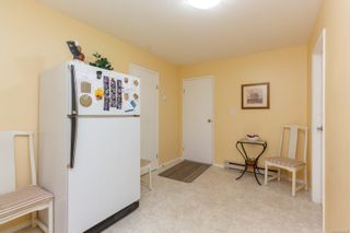 Photo 17: 10348 Arbay Close in : Si Sidney North-East House for sale (Sidney)  : MLS®# 856320